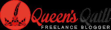 Queen's Quill