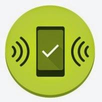 app gestire reti wireless in automatico