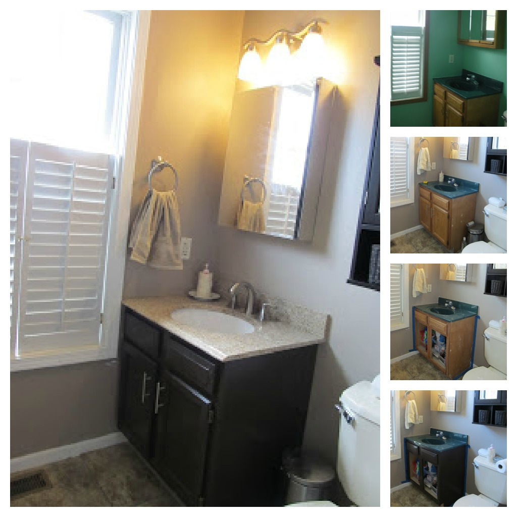 Cavalier bathroom furniture - Lisa Is The Creator Of The Blog Charlie The Cavalier And His Friends Family And Home She Is Also The Author Of 50 Things To Know Before Having A Baby