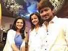 Koffee With DD Season 2 ,29-03-2015,Koffee With DD With Udhayanidhi Stalin Today Program with DD, Vijay Tv, Watch Online Koffee With DD,29th March 2015
