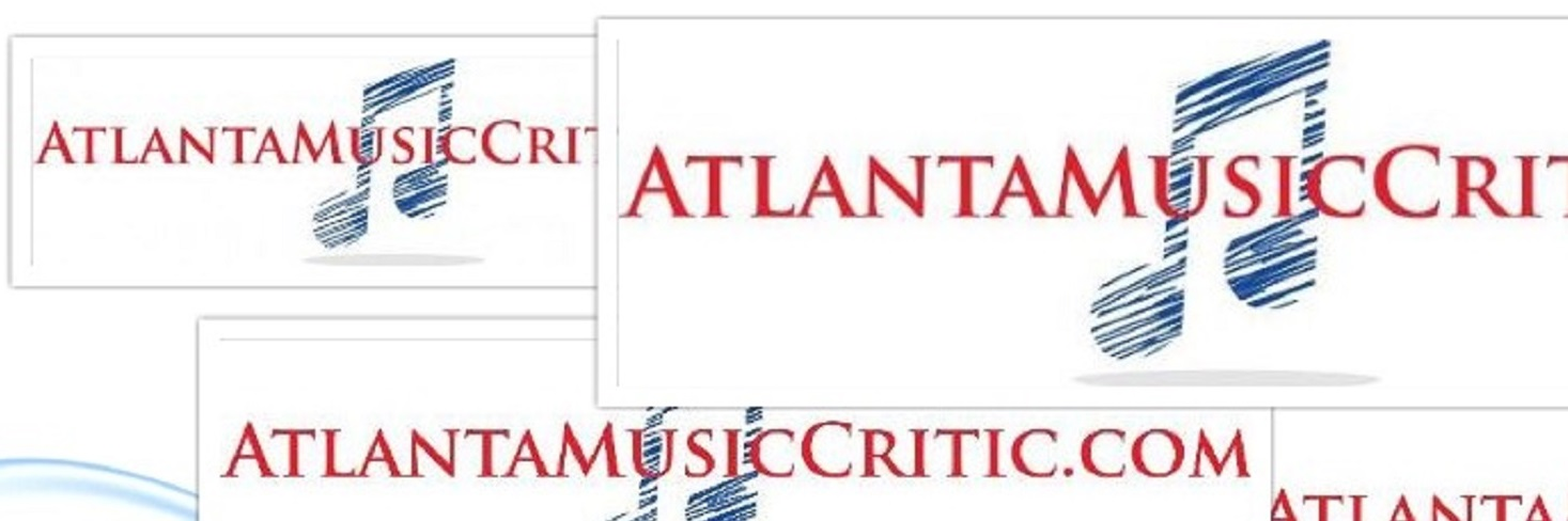 Atlanta Music Critic