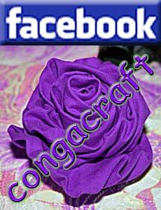 Facebook für jedermann