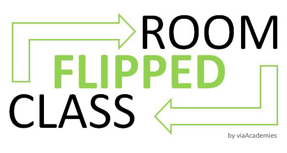 external image flipped_classroom.jpg