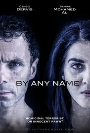 Watch By Any Name Online Free 2017 Putlocker