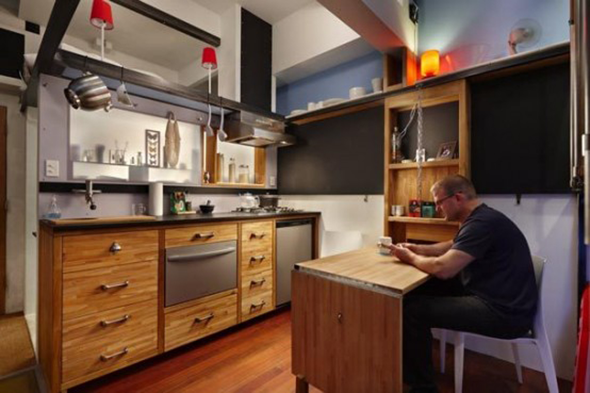 mini kitchen design. luxury mini kitchen design for your home