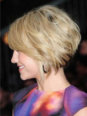 peinados cortes pelo 2014 cortos