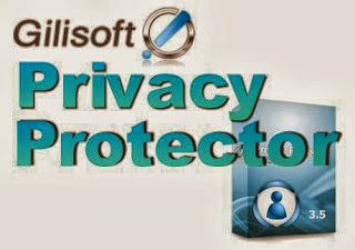 Free Download Privacy Protector v6.5 Full Version