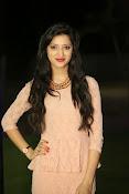 Richa panai new glamorous photos-thumbnail-15