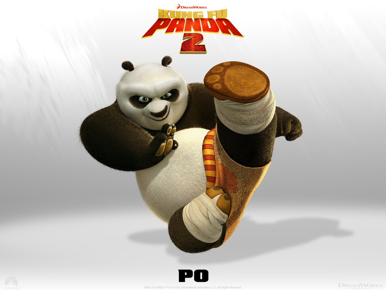 http://1.bp.blogspot.com/-atid5-ccICA/TYgZ7IG2cBI/AAAAAAAAAFE/bL_SF0kOtJU/s1600/Kung-Fu-Panda-2-Wallpaper-Po.jpg