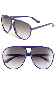 MBMJ PLASTIC SUNGLASSES
