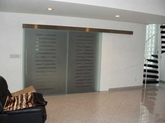 in wall sliding door interior ayanahouse
