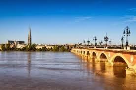 Pont Pierre....
