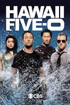 Hawaii Five 0 6x02
