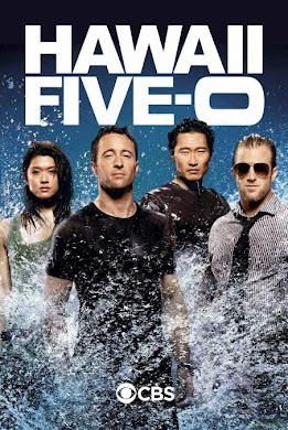 Hawaii Five 0 5X08