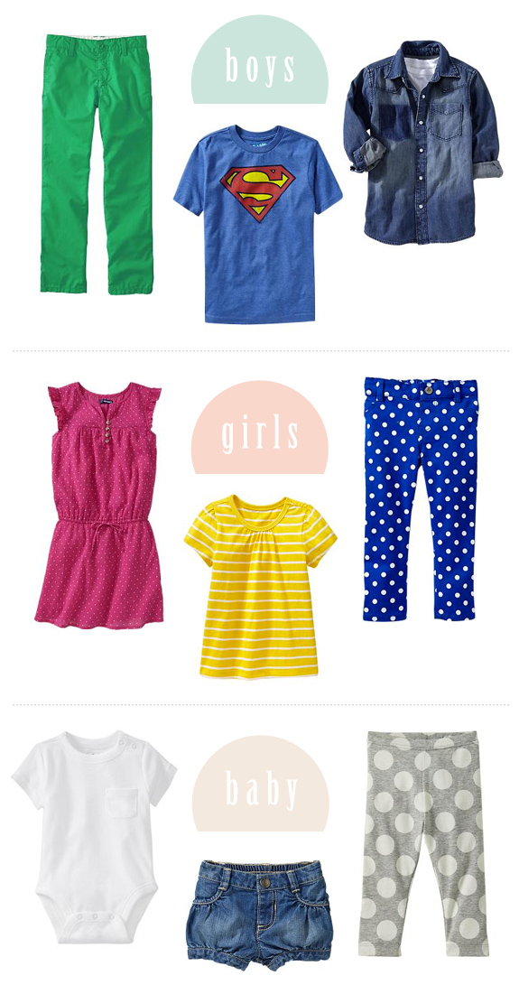 Dec 22,  · I rarely buy Old Navy clothes even now for my 2 & 3 yr old. We CD and we never had issues with having to size up or cloths not fitting due to the CD except for with Old Navy (and my babies are small babies/kids).