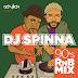 DJ Spinna - 90s RnB