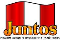 PROGRAMA NACIONAL DE APOYO DIRECTO A LOS MAS POBRES