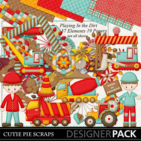 http://www.mymemories.com/store/display_product_page?id=PMAK-CP-1404-56034&amp%3Br=Cutie_Pie_Scraps&amp%3Br=Cutie_Pie_Scraps