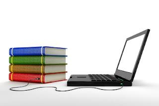 ebooks para emprendedores