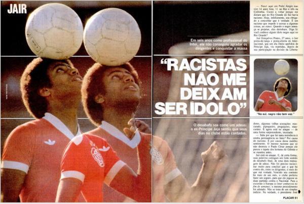 racismo+no+iner.jpg