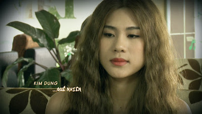 Phim Hoa Đồng Nội