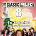 2644.- The Classic Project VOL 8 100% ESPAÑOL