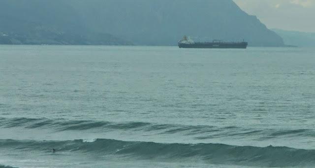 surfing sopela 02