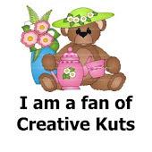 Creative Kuts