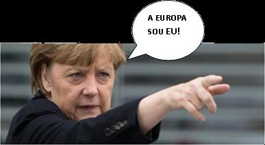 Merkel_imperial (91K)