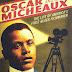 Mostra Oscar Micheaux: O Cinema Negro e a Segregação Racial