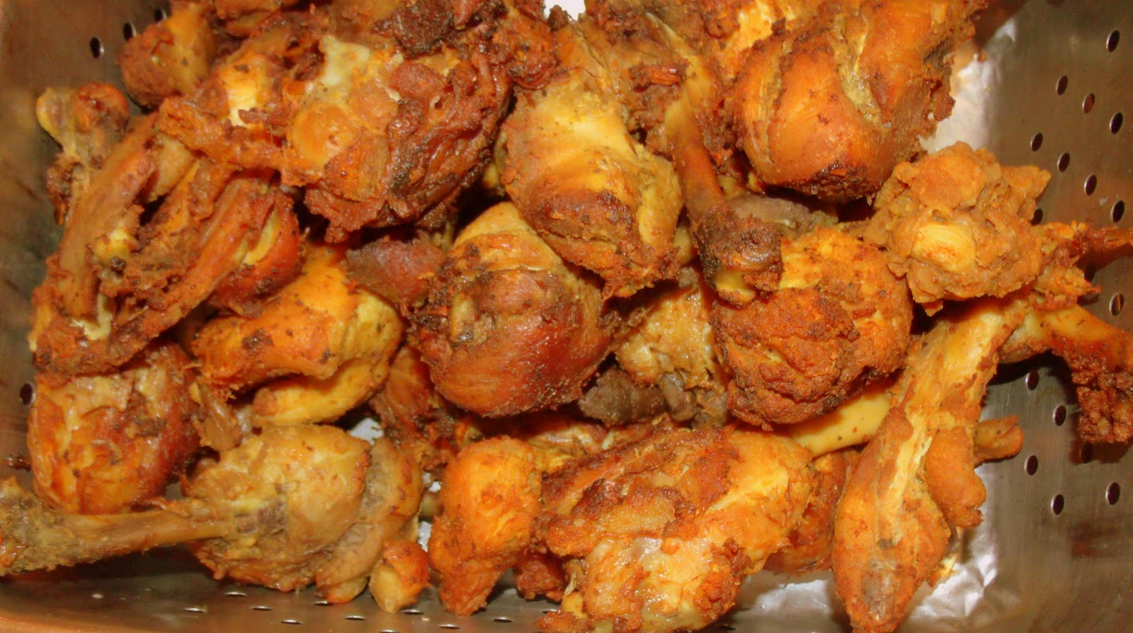 Haitian thanksgiving recipes 100 images for Cuisine haitienne