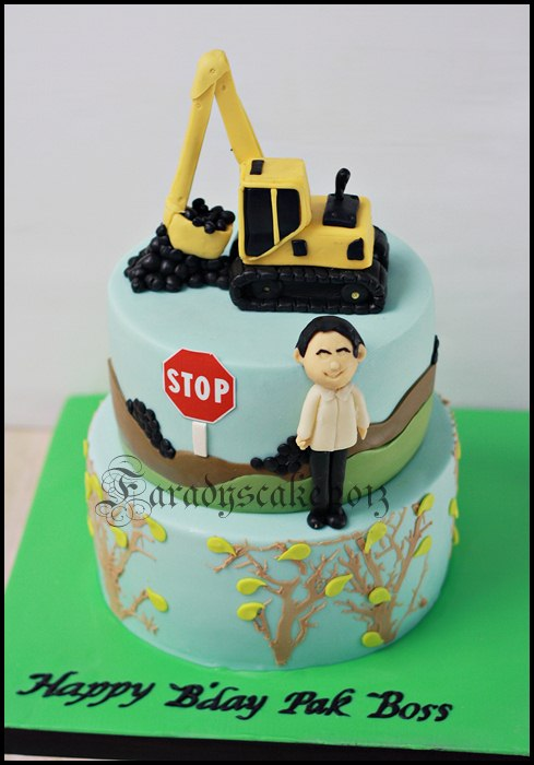 Online Cake Decorating Classes Fondant
