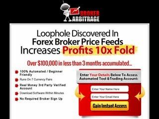 http://visit.foaie.com/buybrokerarbitrage