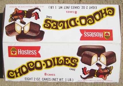 2 chocolate dongs 1 vanilla pussy 1