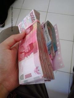 http://sdn-tambaharjo.blogspot.com/