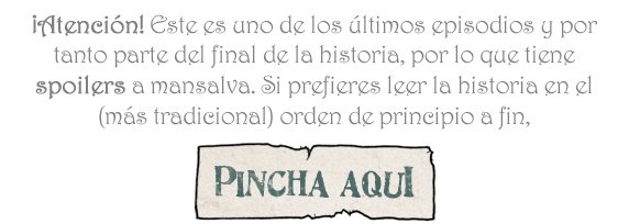 http://www.calachurras.com/p/historia-completa.html