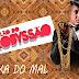 Bailão do Robyssão EP Com Musicas Novas 2015