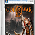 GOD OF WAR II (GOW2) │Free Full Version PC Game Download