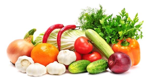 spor ve diyet, fitness, sağlık