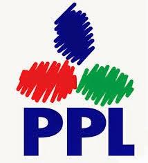 PPL people