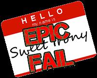 Call of Duty Elite Fail 100%..Their words, not mine.