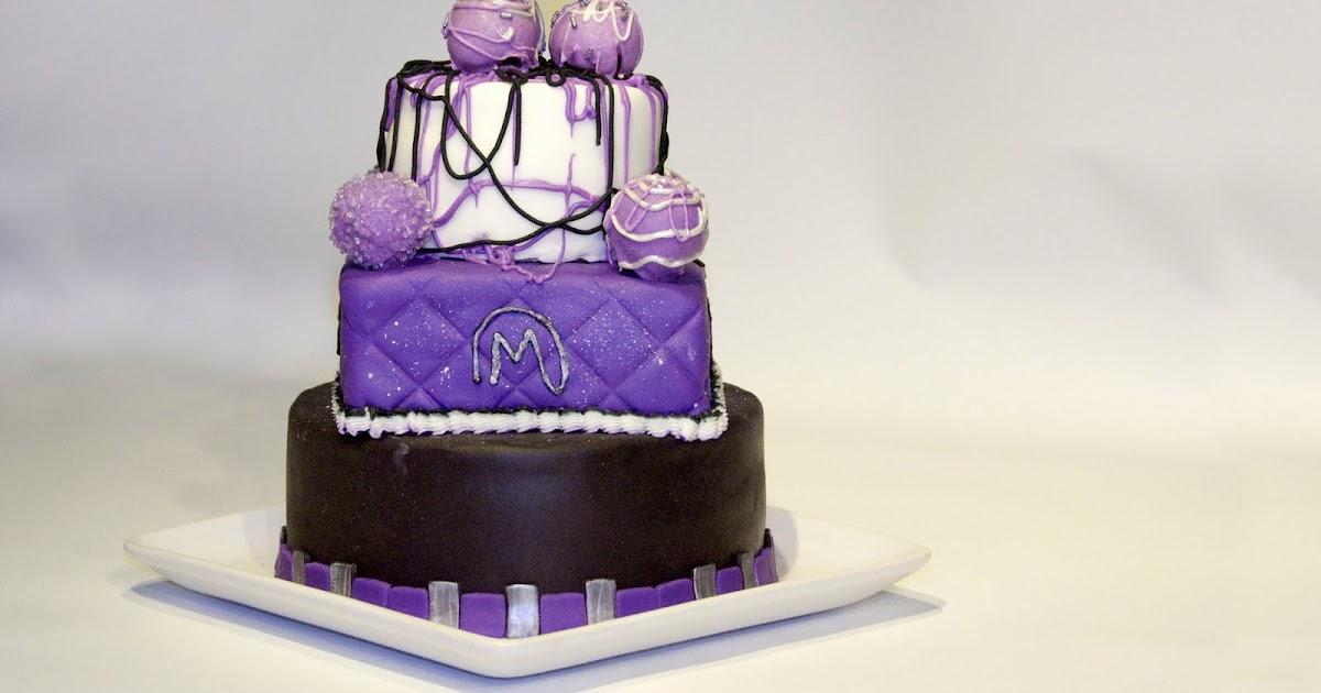 Bake Me A Cake Com