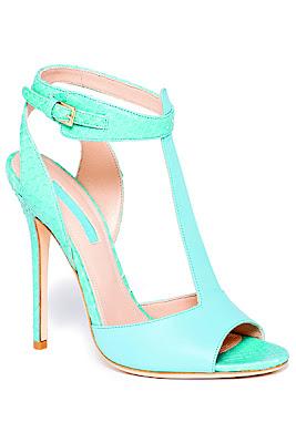 elie-saab-shoes-el-blog-de-patricia-zapatos
