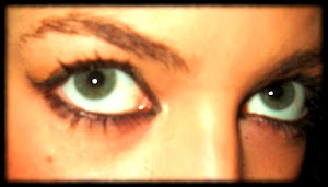 Blue Eyes (II)