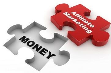 Successful in Affiliate Marketing tips