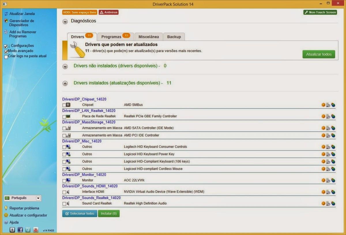 download Йога(начальный курс) 2004