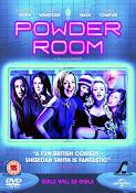 Powder Room (2013) ()