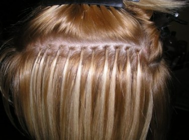 Latest hair trends hair extension methods it will feel more like your natural hair hotheads hair extensions are reusable quick and affordable pmusecretfo Gallery