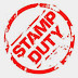 Stamp Duty in Australia