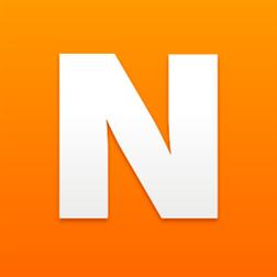 تحميل برنامج Nimbuzz لهواتف ويندوز فون 8 مجانا